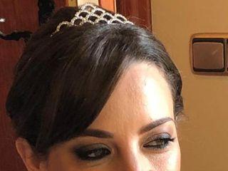 Marta Brides 2