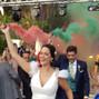 La boda de Mariluz y Bianca Di Sposa 17