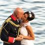 La boda de LAURA DIAZ RAMIREZ y Sarkis Sakaz Fotógrafo 9