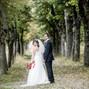 La boda de Cristina Gargallo Frisón y Esther Casas 29