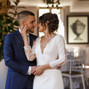 La boda de Anna Marvir y Ver y Sentir 10