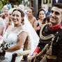 La boda de José R. y Bearpro Creative 6
