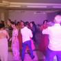 La boda de Maria D. y Pineda Hifi Eventos 16