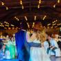 La boda de Ana C. y LuzdeFlash 8
