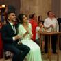 La boda de Anna Marvir y Ver y Sentir 11