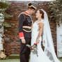 La boda de José R. y Bearpro Creative 7