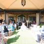 La boda de Rocío Benítez y Azahar Costa Celebraciones 4