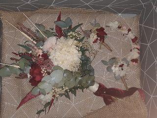 A Flor de Piel 4