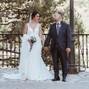 La boda de Lorena C. y Bearpro Creative 31