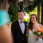 La boda de Itaa y Uno punto cuatro Fotografía 35