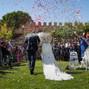 La boda de Anna Marvir y Ver y Sentir 15