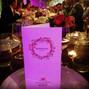 La boda de Nasim Arjomandi Aghdasi y Catering Sensacions 18