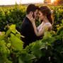 La boda de Clara Rodríguez y Nou enfoc Fotografía 21