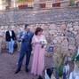 La boda de Juani Morales Belmar y Fanny Bodas de Ensueño 13