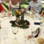 La boda de Berta Leon Viera y Telde Flor 14
