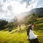 La boda de Alejandro Fernández y Tu eVento dron 4