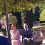 La boda de Juani Morales Belmar y Fanny Bodas de Ensueño 14
