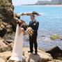 La boda de David Toronjo Hidalgo y Montse Catalan Fotògrafa 18