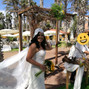 La boda de Berta Leon Viera y Telde Flor 15