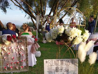 Flores de Mallorca 1