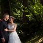 La boda de Raquel Álvarez y Caliq 6