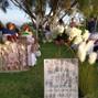 La boda de Sandra Lechuga y Flores de Mallorca 6