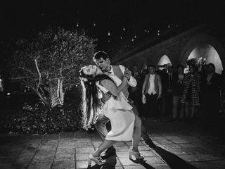 El baile de tu boda - Baile Nupcial 1