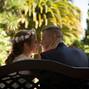 La boda de Raquel Álvarez y Caliq 7