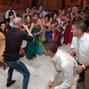 La boda de Claudia y Francisco Pascual Dj Animador 7