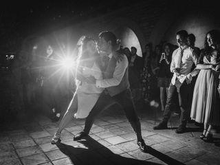 El baile de tu boda - Baile Nupcial 2