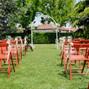 La boda de Moni Ochoa Mnez y Restaurante La Vieja Bodega 6