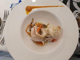 Restaurante Mayerling 2