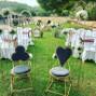 La boda de Sandra Lechuga y Flores de Mallorca 8