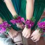 La boda de Berta Leon Viera y Telde Flor 18