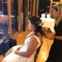 Sh Make-Up Studio 12