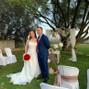 La boda de Sandra Lechuga y Flores de Mallorca 10