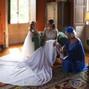 La boda de Lara Garcia y Pazo de Vilaboa 12