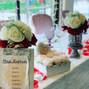 La boda de Sandra Lechuga y Flores de Mallorca 11