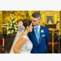 La boda de Estela Mayen Priego y Fernando Sendra Estudio 24