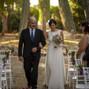 La boda de Caterina y Jaume Forner Fotografía 18