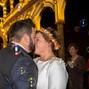 La boda de Laura Puente y Ver y Sentir 50