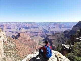 Viajando por América by TravelTour Viajes 5