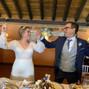 La boda de Lorena A. y Öevents Flory Ferreras 6