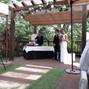 La boda de Aizea y Hotel Aretxarte 10
