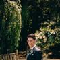 La boda de Judith G. y Xavier & Co 8