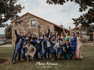 Mero Afonso 3