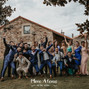 La boda de Daniel y Mero Afonso 10