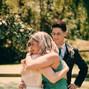 La boda de Judith G. y Xavier & Co 9