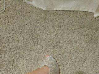 Los Zapatos de tu Boda 3