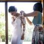 La boda de Alejandra y Pensamento Creativo 10